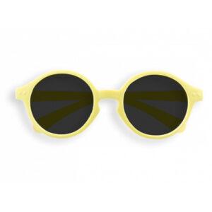 IZIPIZI - Sun Kids Lemonade